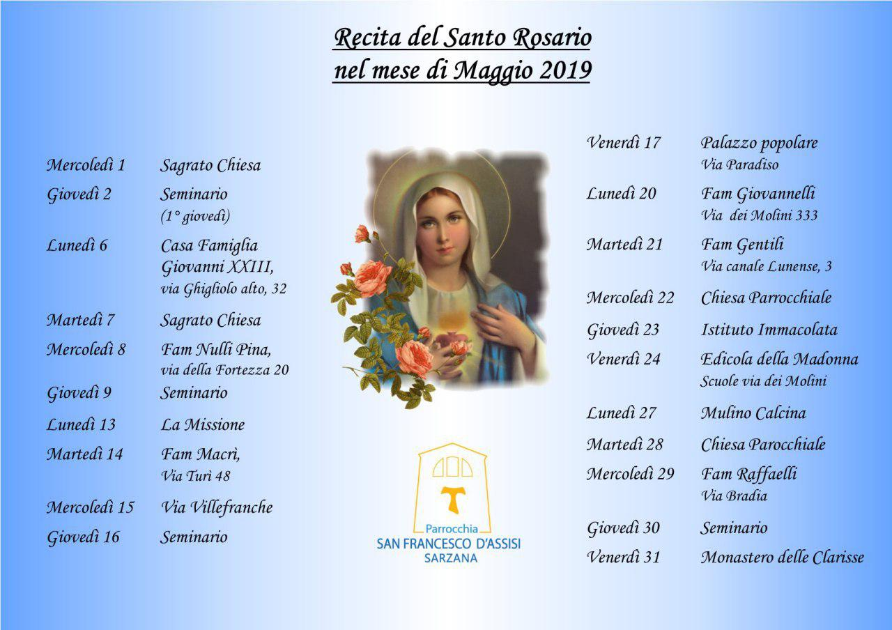 Rosario-date-maggio2019