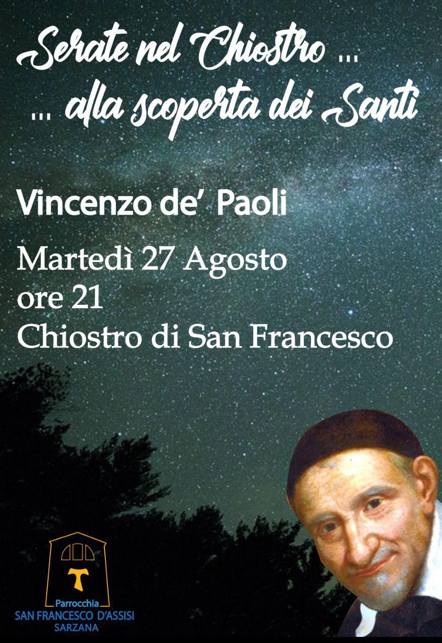 Vincenzodepaoli
